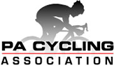 PA Cycling Association